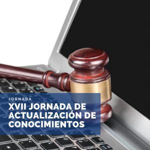Jornada Derecho TIC