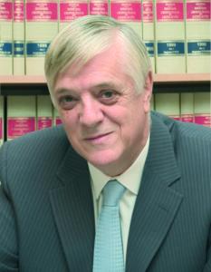 Miguel Ángel Davara Rodríguez