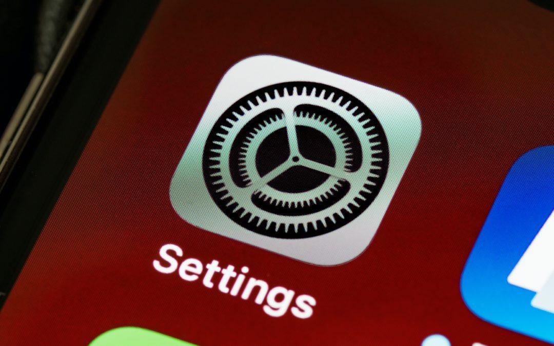 ¿Le sacas partido a las novedades introducidas por Apple en IOS 14 en materia de privacidad?