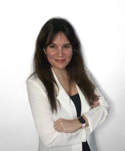 Elena Davara Fdez. de Marcos